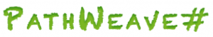 Logo_PathweaveGreen_woBG_big