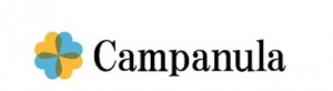 campanula_Logo2