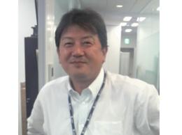 a_yoshida