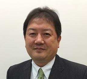 ayoshida2