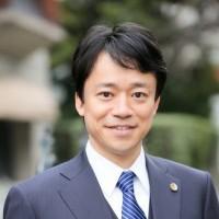 波戸岡さん顔写真2